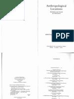 Gupta__Ferguson_Anthropological_Locations__1997.pdf