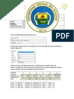 Supletorio Petrel Pasos Del Proyecto (1)