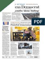 2018.03.25 Rebuild - Insurance