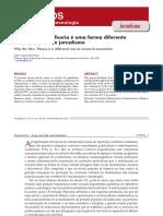 12900-48571-2-PB.pdf