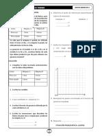 Programacion Lineal 2