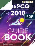 SNEPCO2018.pdf