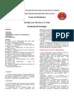 IT-16-Controle-de-Fumaáa