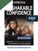 Unshakable Confidence - Hypnotica.pdf