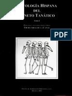 Arias de la Canal, Fredo,  Antología hispana del soneto tanático T I.pdf