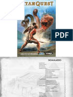 TQ Manuale IT.pdf