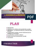 Thème 8_protection sociale .pptx