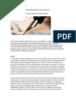 CARTA DE DUELO.docx