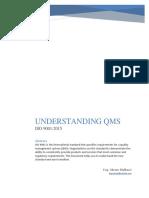 Understanding QMS 9001 2015.pdf