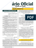 Diario Oficial 2019-01-21 Completo