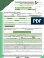 Formato_01_ficha de Datos Del Educando