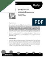 Cuentos_de_la_Selva_Guia_docente.pdf.pdf