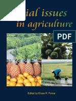 Pidsbk04 Agriculture