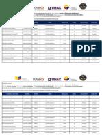 Listado Educacion Ambiental-I P3