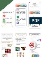 Leaflet Ptm Cerdik