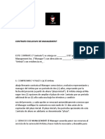 contrato de manejo exclusivo.rtf