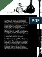 Hazel Rossotti - Introducción a la química.pdf