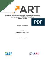 ENA-Manual.pdf
