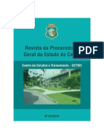REVISTA PGE CE 2018.pdf