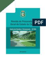 REVISTA PGE CE 2018.pdf