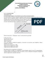 ESTATICA-GUIA-N°-1-S-1-5 AL 9 -02-2018.pdf