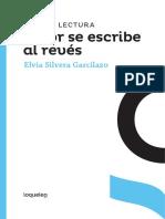 gl-amor-se-escribe-al-reves.pdf