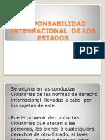 RESPONSABILIDAD INTENRACIONAL  DE LOS ESTAOS.pptx