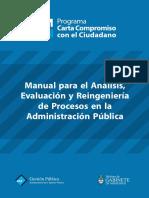 Extracto Manual Procesos
