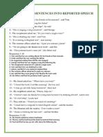 187 sentences +respuestas.pdf