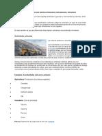 ACTIVIDADES QUE SATISFACE PRIMARIOS.docx
