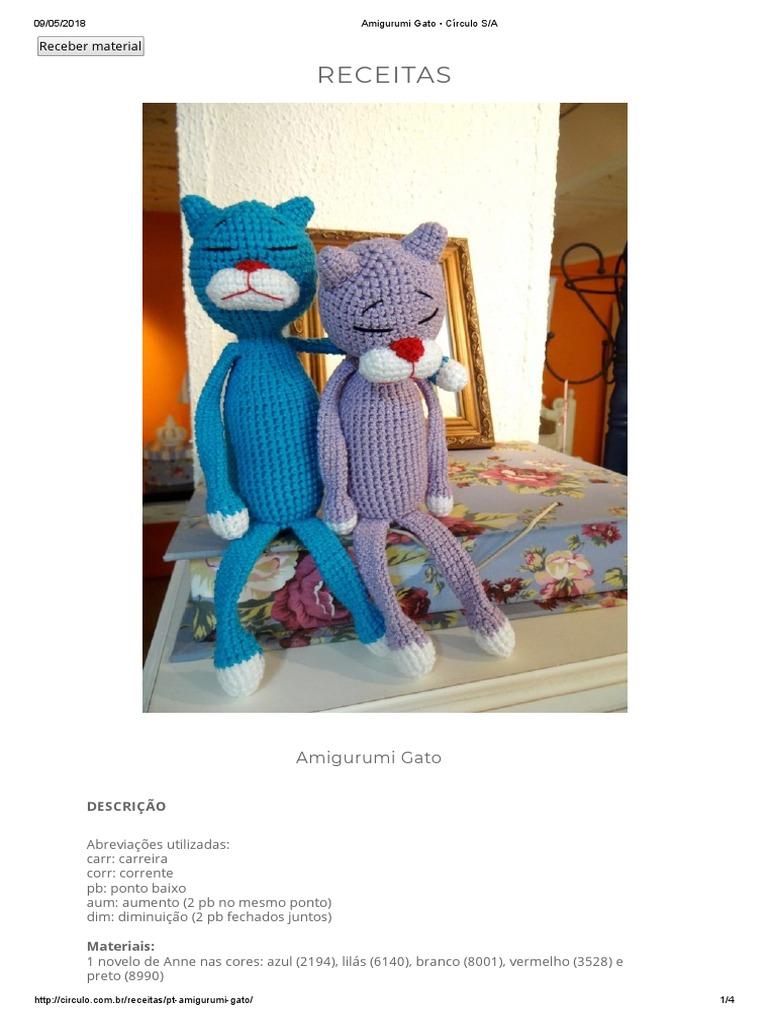 Foguete | Modelos de crochê, Padrões livres de crochê, Crochê livre | 1024x768