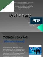 diccionario ingles.pptx