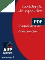 maquinaria-de-construccion-eco208.pdf