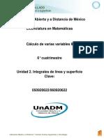 Calculo de Varias Variables II U2_Integrales_de_linea_y_superficie.pdf