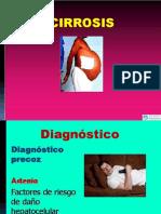 Cirrosis 2