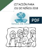 CAPACITACIÓN PARA MAESTROS Alumno.pdf