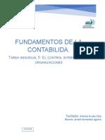 hernandez_aguirre_S5_TIEl control interno en las organizaciones.doc