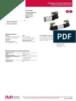 VCB22 Series - Data Sheet (en) (2)
