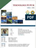 Slide Urea.pptx