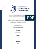 TAREA1-Leonel Fernando Moreno Ojeda.docx