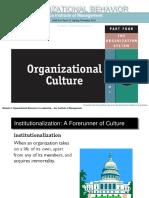 organizational culture.ppt