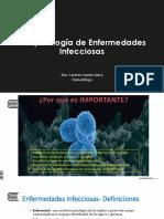 fisiopatologia de infecciones.pptx