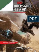 Wayfinders_Guide_to_Eberron_(5e).pdf