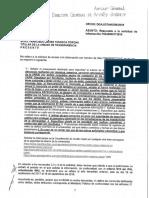 Delitos en CU UNAM (abuso sexuales a alumnas)