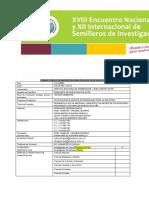 PROTOCOLO para terminar.doc.pdf