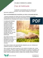 PDF+Reto+5+Ritual+Purificacion