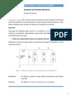 Práctica 9 - Corrección del factor de potencia rev2