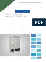 AFW11 - 50026205 Portuguese Web