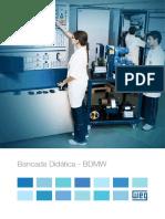 Bancada Didática - BDMW - 50023199_portuguese_web