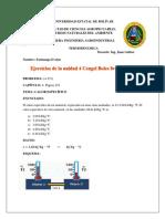 4_Farinango_J_3A_Problemas Para El Examen de Fundamentos.